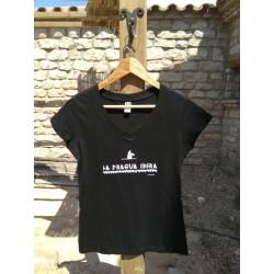 Camisetas La Fragua íbera