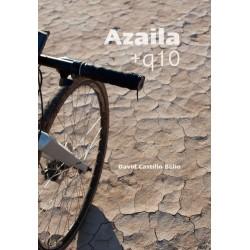 Azaila + q 10